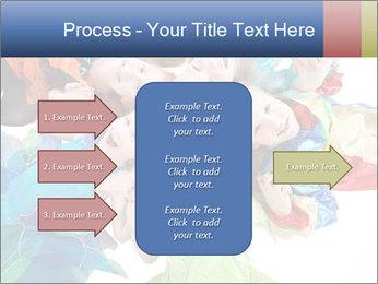 0000079029 PowerPoint Template - Slide 85