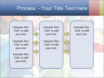 0000079029 PowerPoint Template - Slide 86