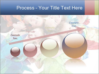 0000079029 PowerPoint Templates - Slide 87