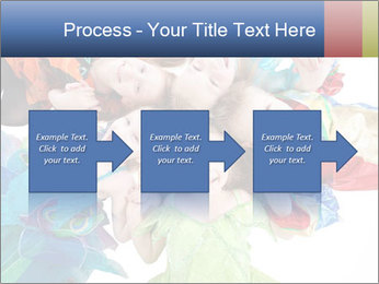 0000079029 PowerPoint Templates - Slide 88