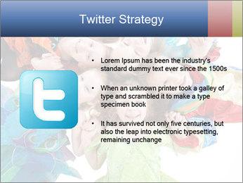 0000079029 PowerPoint Template - Slide 9