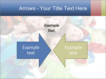 0000079029 PowerPoint Templates - Slide 90