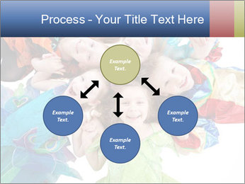 0000079029 PowerPoint Templates - Slide 91