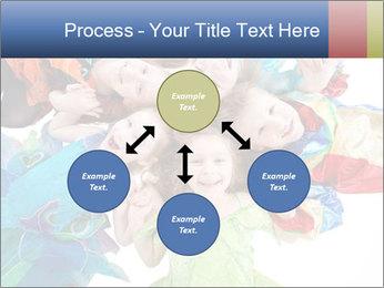 0000079029 PowerPoint Template - Slide 91