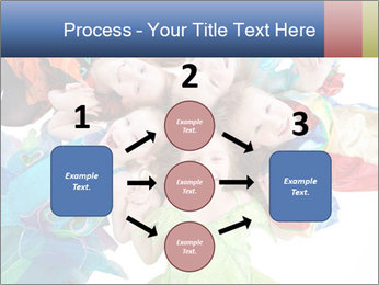 0000079029 PowerPoint Template - Slide 92