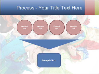 0000079029 PowerPoint Template - Slide 93