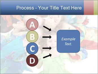 0000079029 PowerPoint Template - Slide 94