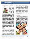 0000079029 Word Template - Page 3