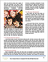 0000079029 Word Templates - Page 4