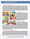 0000079029 Word Templates - Page 8