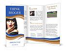 0000079030 Brochure Template