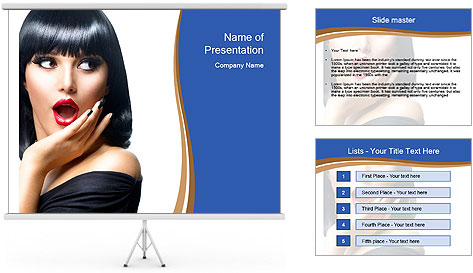 0000079030 PowerPoint Template