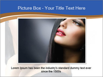 0000079030 PowerPoint Templates - Slide 15
