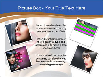 0000079030 PowerPoint Templates - Slide 24