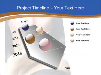 0000079030 PowerPoint Templates - Slide 26