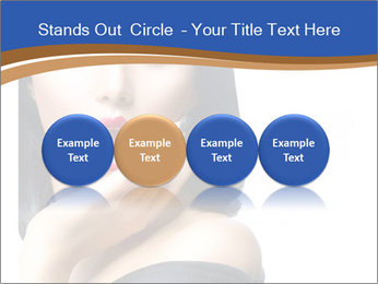 0000079030 PowerPoint Templates - Slide 76