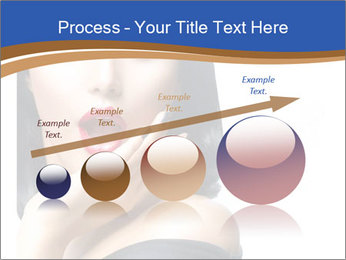 0000079030 PowerPoint Templates - Slide 87