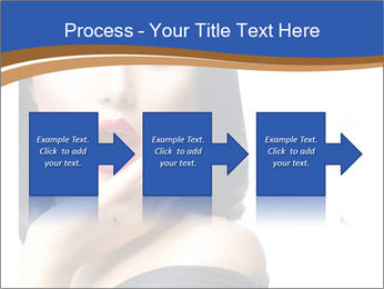0000079030 PowerPoint Templates - Slide 88