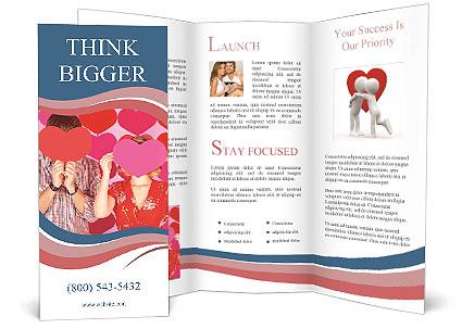 0000079031 Brochure Template