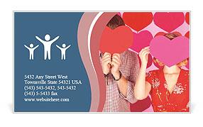 0000079031 Business Card Templates