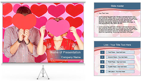 0000079031 PowerPoint Template