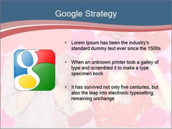 0000079031 PowerPoint Template - Slide 10