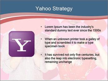 0000079031 PowerPoint Template - Slide 11