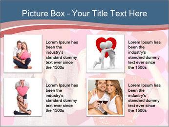 0000079031 PowerPoint Template - Slide 14