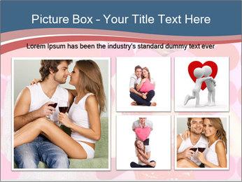 0000079031 PowerPoint Template - Slide 19