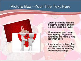 0000079031 PowerPoint Template - Slide 20