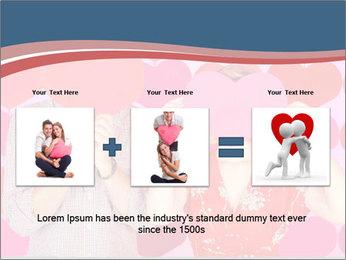 0000079031 PowerPoint Template - Slide 22