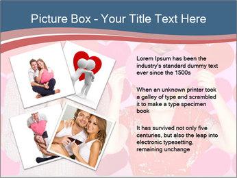 0000079031 PowerPoint Template - Slide 23