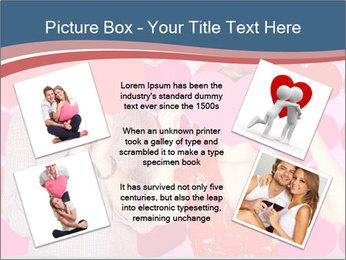 0000079031 PowerPoint Template - Slide 24