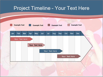 0000079031 PowerPoint Template - Slide 25