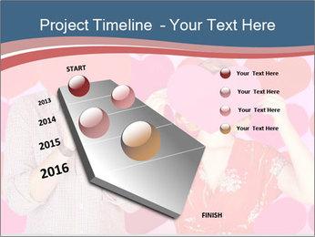 0000079031 PowerPoint Template - Slide 26