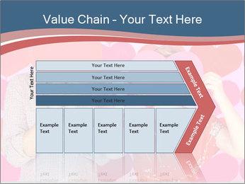 0000079031 PowerPoint Template - Slide 27