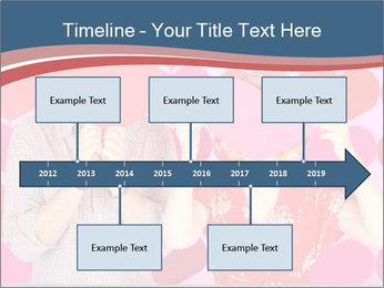 0000079031 PowerPoint Template - Slide 28