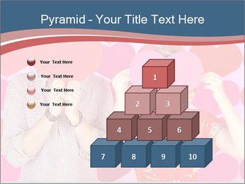 0000079031 PowerPoint Template - Slide 31