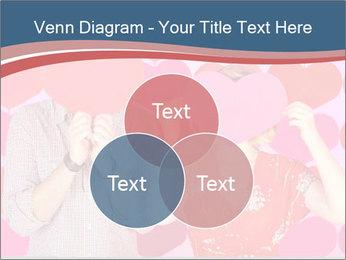 0000079031 PowerPoint Template - Slide 33