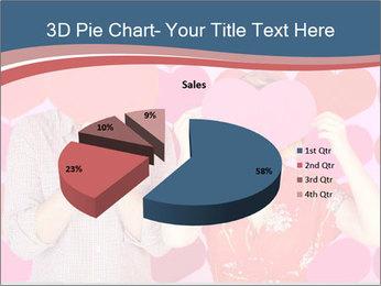 0000079031 PowerPoint Template - Slide 35