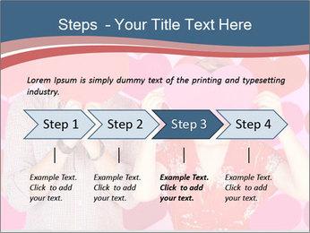 0000079031 PowerPoint Template - Slide 4