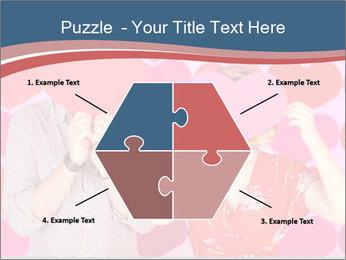 0000079031 PowerPoint Template - Slide 40