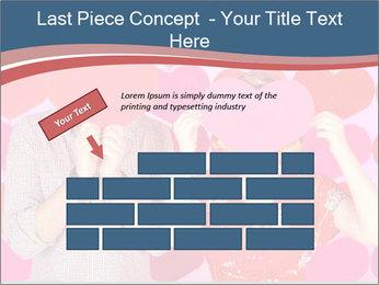 0000079031 PowerPoint Template - Slide 46
