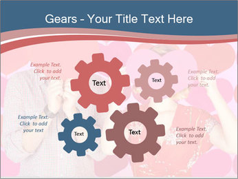 0000079031 PowerPoint Template - Slide 47