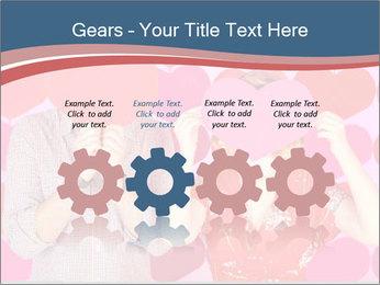 0000079031 PowerPoint Template - Slide 48