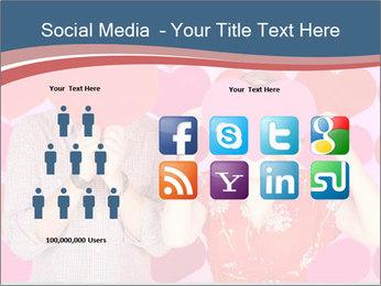 0000079031 PowerPoint Template - Slide 5