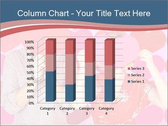0000079031 PowerPoint Template - Slide 50
