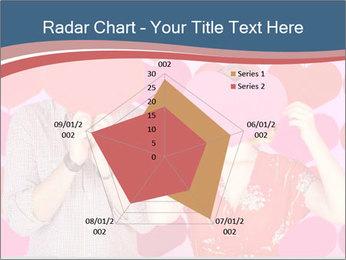 0000079031 PowerPoint Template - Slide 51