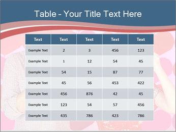 0000079031 PowerPoint Template - Slide 55