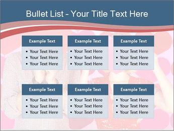 0000079031 PowerPoint Template - Slide 56